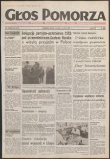 Głos Pomorza, 1983, grudzień, nr 283