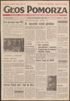 Głos Pomorza, 1983, grudzień, nr 286