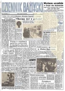 Dziennik Bałtycki, 1984, nr 228