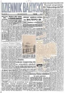 Dziennik Bałtycki, 1984, nr 205