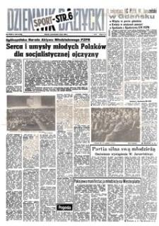 Dziennik Bałtycki, 1983, nr 129