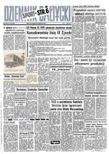 Dziennik Bałtycki, 1983, nr 211