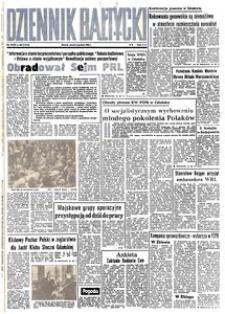 Dziennik Bałtycki, 1983, nr 253