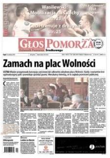 Głos Pomorza, 2012, czerwiec, nr 138