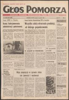 Głos Pomorza, 1983, grudzień, nr 289