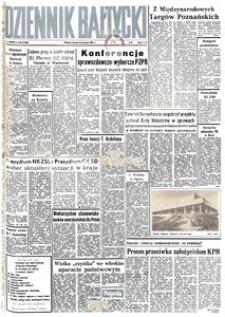 Dziennik Bałtycki, 1981, nr 118