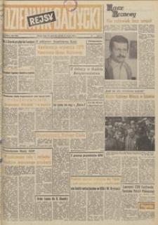 Dziennik Bałtycki, 1981, nr 120
