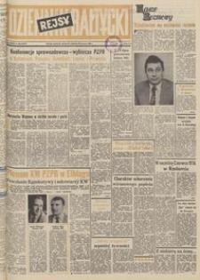 Dziennik Bałtycki, 1981, nr 125