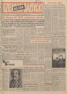 Dziennik Bałtycki, 1981, nr 175