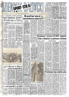 Dziennik Bałtycki, 1979, nr 265