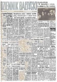 Dziennik Bałtycki, 1982, nr 221