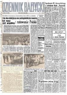 Dziennik Bałtycki, 1982, nr 170