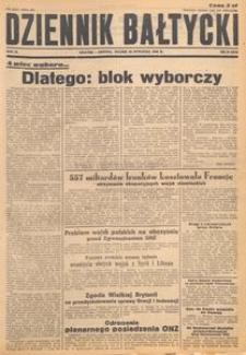 Dziennik Bałtycki, 1946, nr 24