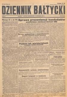 Dziennik Bałtycki, 1946, nr 27