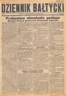 Dziennik Bałtycki, 1946, nr 30