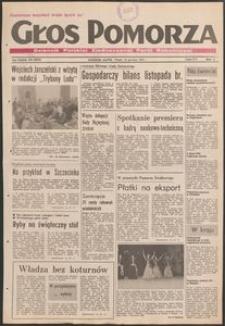 Głos Pomorza, 1983, grudzień, nr 296