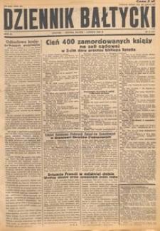 Dziennik Bałtycki, 1946, nr 31