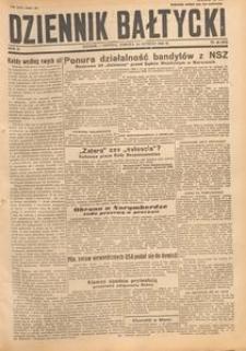 Dziennik Bałtycki, 1946, nr 46