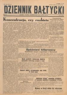 Dziennik Bałtycki, 1946, nr 55
