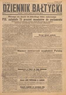 Dziennik Bałtycki, 1946, nr 57