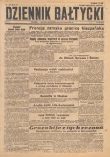 Dziennik Bałtycki, 1946, nr 58