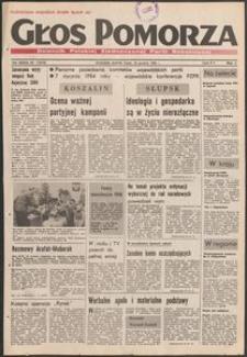 Głos Pomorza, 1983, grudzień, nr 302