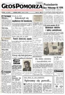 Głos Pomorza, 1984, październik, nr 236