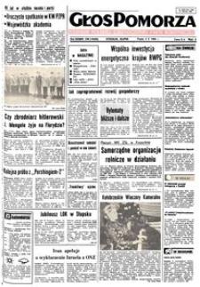 Głos Pomorza, 1984, październik, nr 238