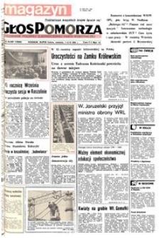 Głos Pomorza, 1984, wrzesień, nr 209