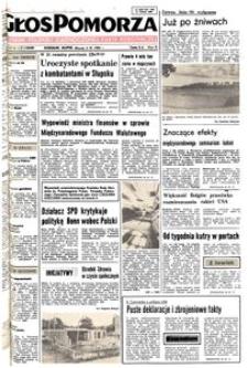 Głos Pomorza, 1984, wrzesień, nr 211