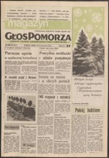 Głos Pomorza, 1983, grudzień, nr 303