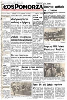 Głos Pomorza, 1984, wrzesień, nr 216