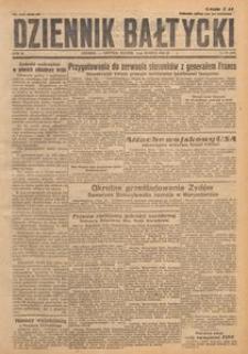 Dziennik Bałtycki, 1946, nr 59
