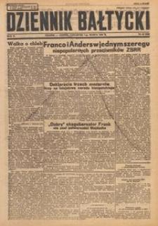 Dziennik Bałtycki, 1946, nr 65