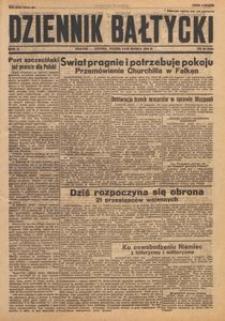 Dziennik Bałtycki, 1946, nr 66