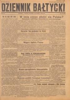 Dziennik Bałtycki, 1946, nr 70