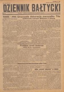 Dziennik Bałtycki, 1946, nr 77
