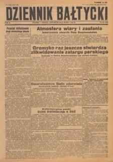 Dziennik Bałtycki, 1946, nr 87