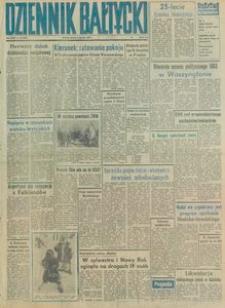 Dziennik Bałtycki, 1983, nr 2