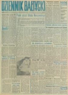 Dziennik Bałtycki, 1983, nr 3