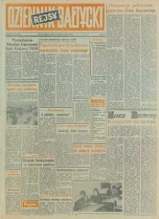 Dziennik Bałtycki, 1983, nr 5