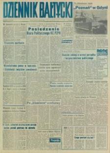 Dziennik Bałtycki, 1983, nr 7