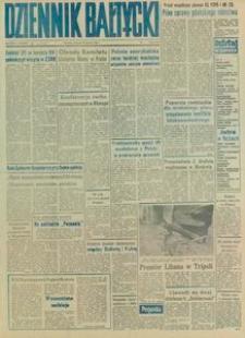 Dziennik Bałtycki, 1983, nr 9