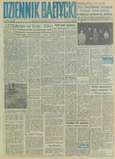Dziennik Bałtycki, 1983, nr 13