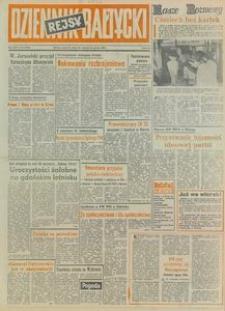 Dziennik Bałtycki, 1983, nr 20