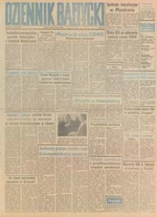 Dziennik Bałtycki, 1983, nr 28