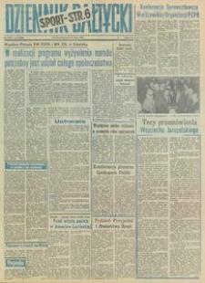 Dziennik Bałtycki, 1983, nr 41