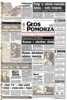 Głos Pomorza, 1987, wrzesień, nr 212