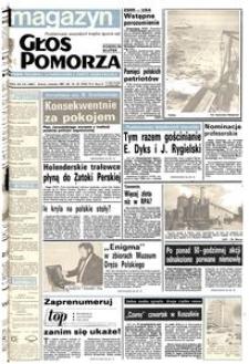 Głos Pomorza, 1987, wrzesień, nr 219