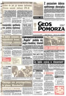 Głos Pomorza, 1987, wrzesień, nr 224
